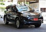 ขายรถ Toyota Fortuner 3.0 V ปี2013 SUV