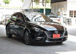 ขายรถ Mazda 3 2.0 S Sports ปี2018 รถเก๋ง 5 ประตู