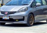 ขายรถมือสอง Honda Jazz 1.5 ตัว ACIVE RS Limited  AT ปี 2013