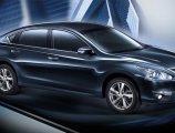 รีวิว All-New Nissan Teana 2017 ดีไซน์ล้ำ สไตล์โฉบเฉียว