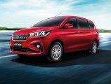 รีวิว Suzuki Ertiga 2019 MPV ที่น่าซื้อมาใช้