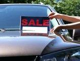 เจาะประเด็นหาเหตุผลที่หลายคนสงสัย? รถใหม่ซื้อมาไม่นานทำไมถึงขาย