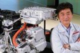 วิศวกรผู้พัฒนาระบบ e-Power บอกเล่าการพัฒนา โดยใช้ต้นแบบจาก Nissan GT-R