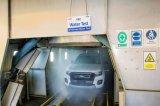 เผยข้อมูล QC ของ Ford Ranger 2021 ตรวจสอบอะไรกันบ้าง ก่อนส่งรถออกจากโรงงาน