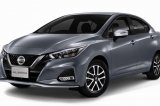 รู้จักกับ ออเทค เจแปน ผู้ออกแบบให้ Nissan Almera Sportech 2021