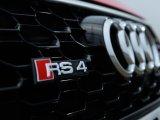 รีวิว Audi RS4 Avant 2018 พละกำลัง 450 แรงม้า