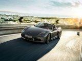 ราคา Porsche 718 Boxster 2021: ราคาและตารางผ่อนปอร์เช่ 718 Boxster เดือนกันยายน 2564