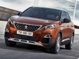 ราคา Peugeot 3008 2021: ราคาและตารางผ่อน Peugeot 3008 เดือนกันยายน 2564