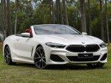 ราคารถ BMW 8 2021: ราคาเเละตารางผ่อนดาวน์ BMW 8 ล่าสุด