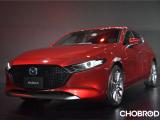ราคา Mazda 3 2021: ราคาและตารางผ่อน มาสด้า 3 เดือนมีนาคม 2564
