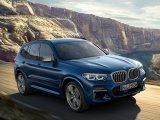 ราคา BMW X3 2021: ราคาและตารางผ่อน BMW X3 เดือนกันยายน 2564