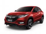 ราคา Honda HR-V 2021: ราคาและตารางผ่อน ฮอนด้า HR-V เดือนกรกฎาคม 2564