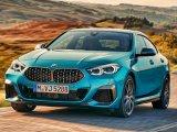 ราคา ผ่อน ดาวน์ BMW Series 2