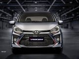 ส่อง 5 รถใหม่ 2020 จ่อเปิดตัวปีนี้ ลุ้นกันอีกทีจะเข้าไทยหรือเปล่า?