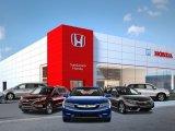 ราคารถ ฮอนด้า 2021 - ราคาและตารางผ่อนดาวน์ Honda เดือนกรกฎาคม 2564