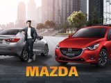 ราคารถ มาสด้า 2021 - ราคาและตารางผ่อนดาวน์ Mazda เดือนกรกฎาคม 2564