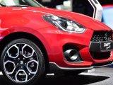 ราคารถ ซูซูกิ 2021 - ราคาและตารางผ่อน Suzuki เดือนกรกฎาคม 2564