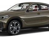 ราคา BMW X6 2021: ราคาและตารางผ่อน BMW X6 เดือนกันยายน 2564