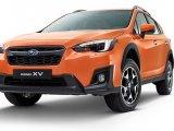 ราคา Subaru XV 2021: ราคาและตารางผ่อน เดือนกุมภาพันธ์ 2564
