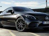 ราคา ผ่อน ดาวน์ Mercedes-Benz C-Class