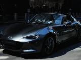 ราคา Mazda MX-5 2021: ราคาและตารางผ่อน เดือนกรกฎาคม 2564