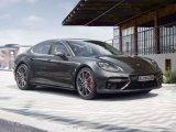 ราคา ผ่อน ดาวน์ Porsche Panamera