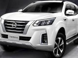New Nissan Terra 2021 พร้อมเปิดประสบการณ์ใหม่ 25 พ.ย. 63