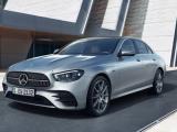 ราคา Mercedes-Benz E-Class 2021: ราคาและตารางผ่อน Mercedes-Benz E-Class เดือนกันยายน 2564