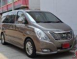 ขายรถ Hyundai Grand Starex 2.5 (ปี 2014) VIP Wagon AT ราคา 1,090,000 บาท