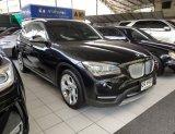 BMW X1 sDrive20d LCI