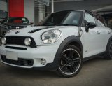 Mini Cooper 1.6 R60 Countryman Countryman S ALL4 ปี 2012