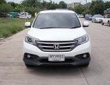 Honda Crv 2.0 E 4WD ปี13