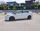 2011 Toyota Prius TRD Sportivo