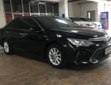 Toyota Camry 2.0G Sedan AT 2015