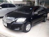 ขายรถเก๋ง Toyota Vios J ปี 2011