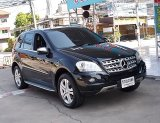 BENZ ML280 3.0 CDI 4Matic W164  ปี 2009