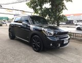 MINI COUNTRYMAN, COOPER SD AWD ปี2015