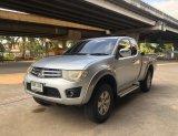 2011 Mitsubishi TRITON 2.5 GLS Plus