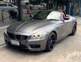 2013 BMW Z4 M convertible