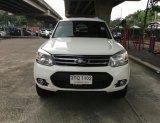 2014 Ford Everest 2.5 LTD