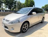 2005 Mitsubishi Space Wagon 2.4 GT