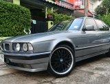 ขาย/แลกเทิร์น BMW E34 525i Bignose เ