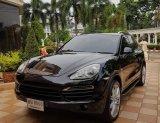 ขายรถ Porsche Cayenne S Hybrid ปี 2013