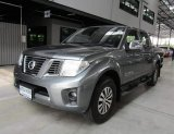 NISSAN NAVARA 2.5 SE SPORT VERSION / MT / ปี 2013