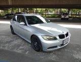 2008 BMW 318i SE
