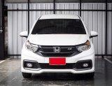 2017 Honda Mobilio 1.5 RS suv