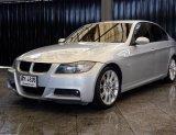2006 BMW 320i M Sport sedan