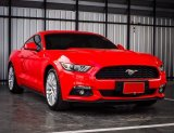 2016 Ford Mustang 2.3 EcoBoost coupe
