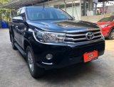 โตโยต้าชัวร์ Toyota Revo Cab 2.4G Navi Prerunner AT 2015