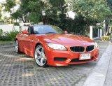 2014 BMW Z4 M convertible